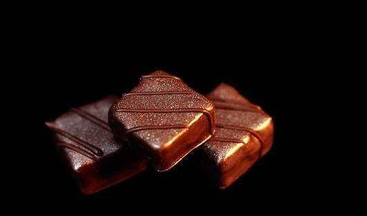狗狗吃巧克力会怎么样